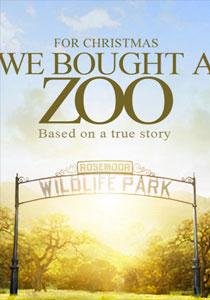 Compramos-um-Zoologico