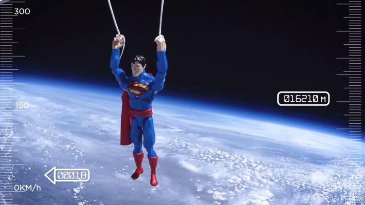 superman-voo-noticias-history-channel